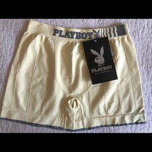 Other - Men's underwear